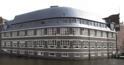 toneelhuisamsterdam - theatervooropleiding amsterdam
