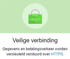 transip - SSL